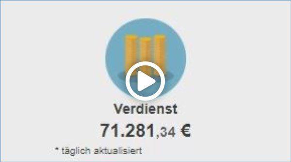 Umfragen Geld Verdienen Seriös