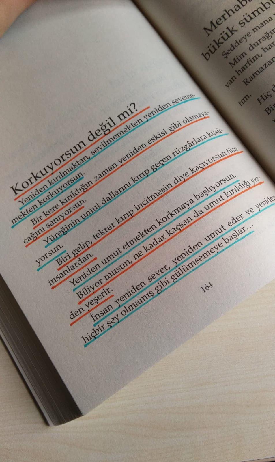 Askini Helal Et Books Ilham Verici Sozler Ilham Verici Alintilar Kitap