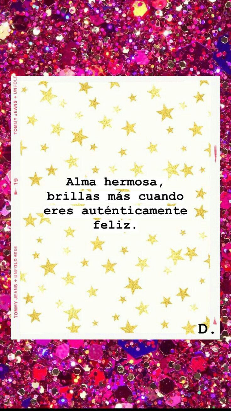 Get Great Flirty Quotes In Spanish Today by Uploaded by user