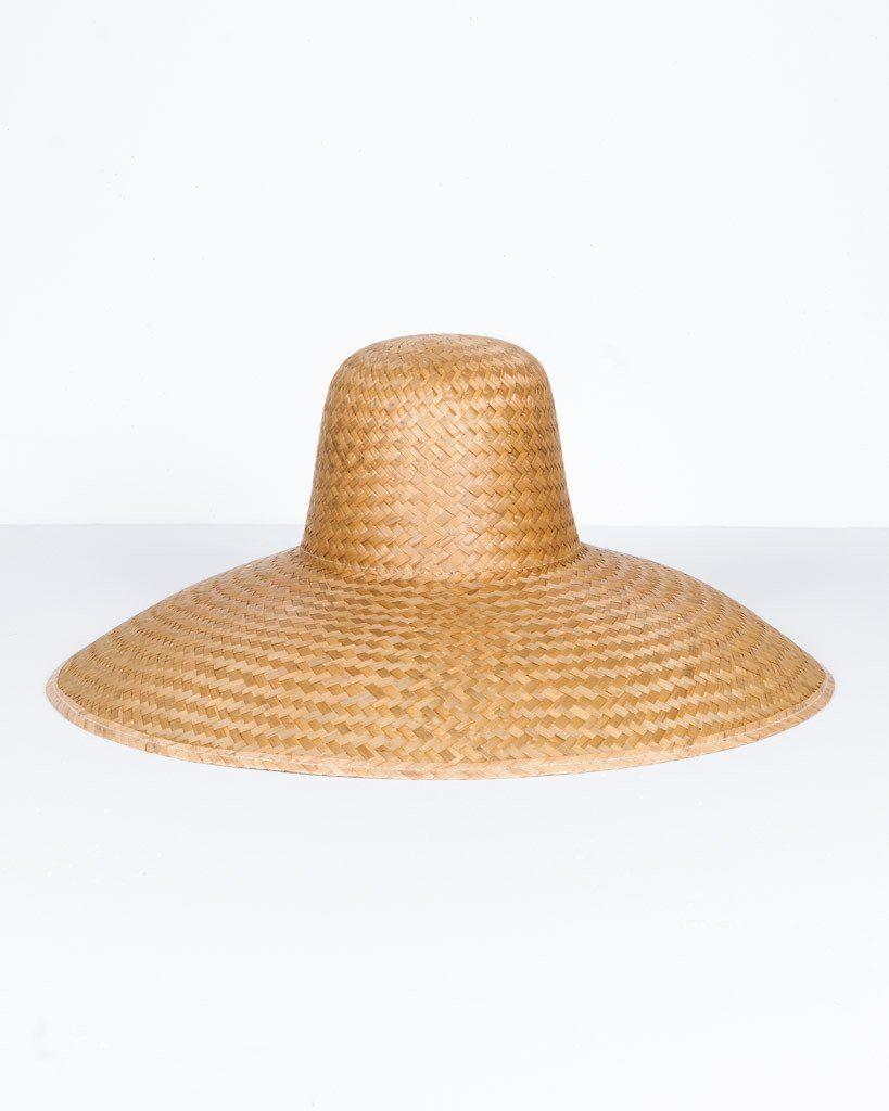 c96c80ff512f8 cooked surfer palm straw hat communitie john patrick