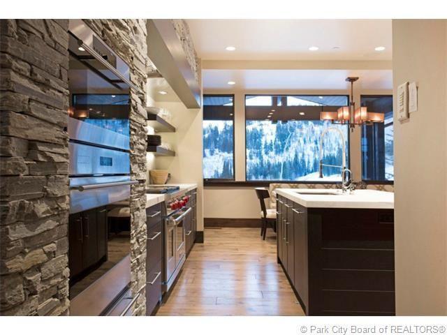 167 White Pine Canyon Rd   MLS 11500454 Park City Real Estate