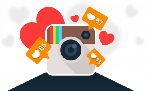 How to get 100 Instagram Followers in 24 hours (step by step guide) http://buff.ly/2hfcdTx