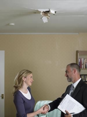 How To Cover A Recessed Light Opening In The Ceiling Recessed