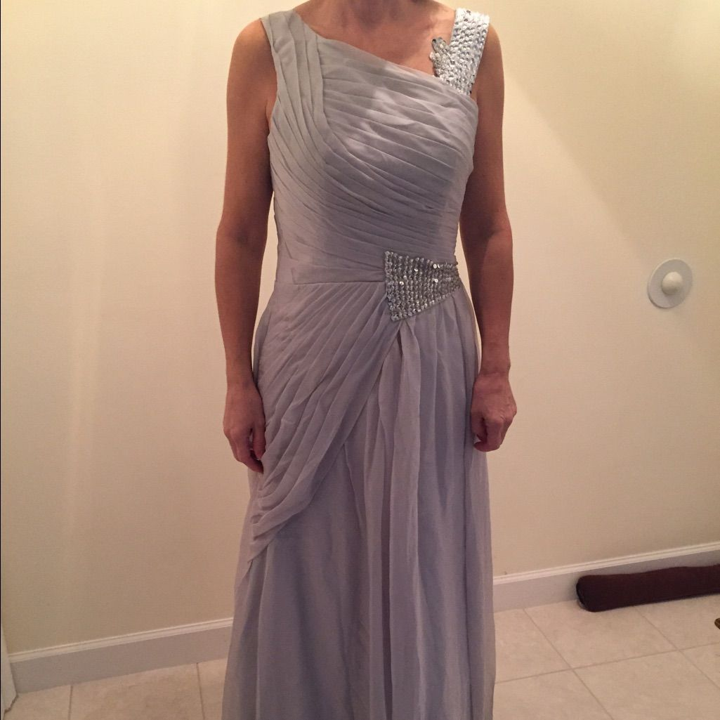 Dresses to wear to a wedding reception  Very Elegant Dress For Weddings Reception