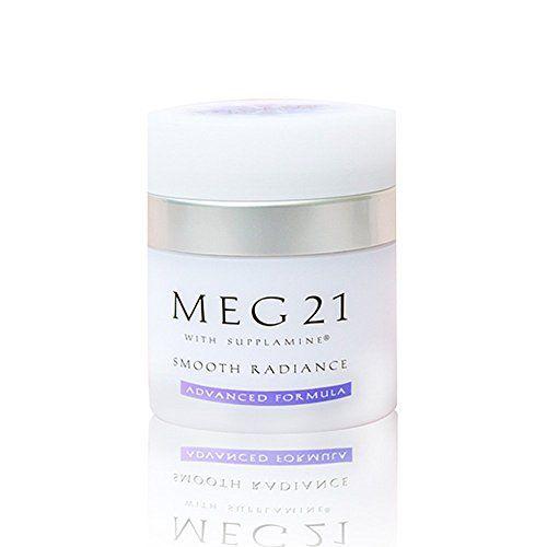 MEG 21 Smooth Radiance Advanced Formula 17 oz ** For more information, visit image link.