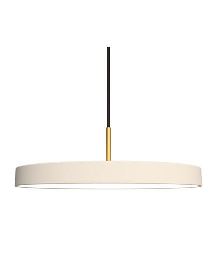 Udsalg på design lamper Billige lamper på tilbud Køb
