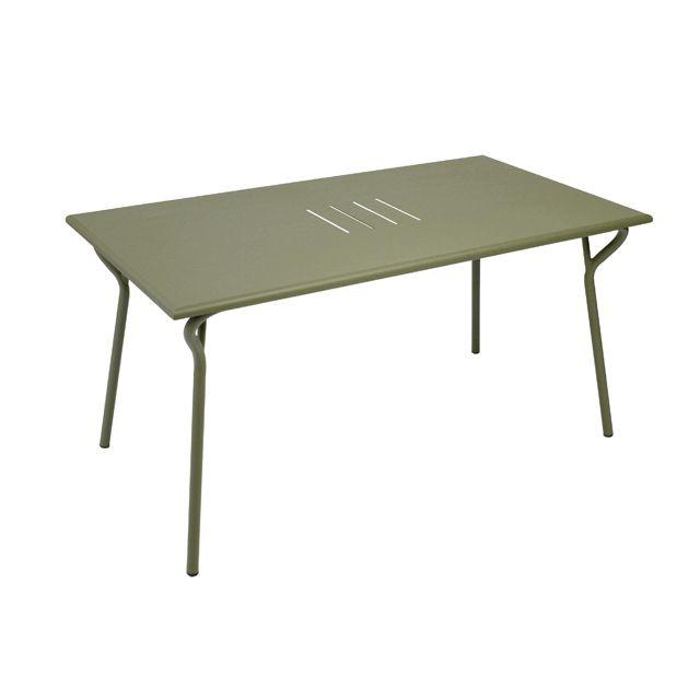 Épinglé sur mobilier terrasse