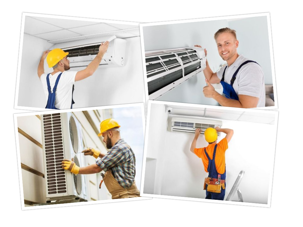 Things to Know Before You Call for Air Conditioner
