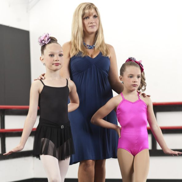 Dance moms maddie ziegler wants to be a movie star after sia video chandelier video mozeypictures Image collections