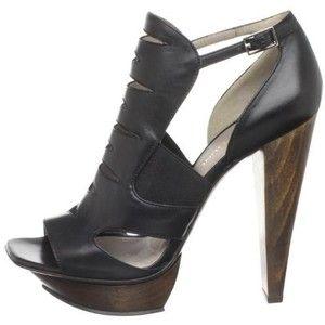 .heels