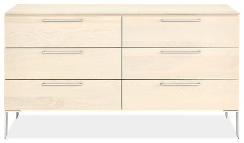 Kenwood Dressers in 2018 Mom\u0027s new place Pinterest Dresser