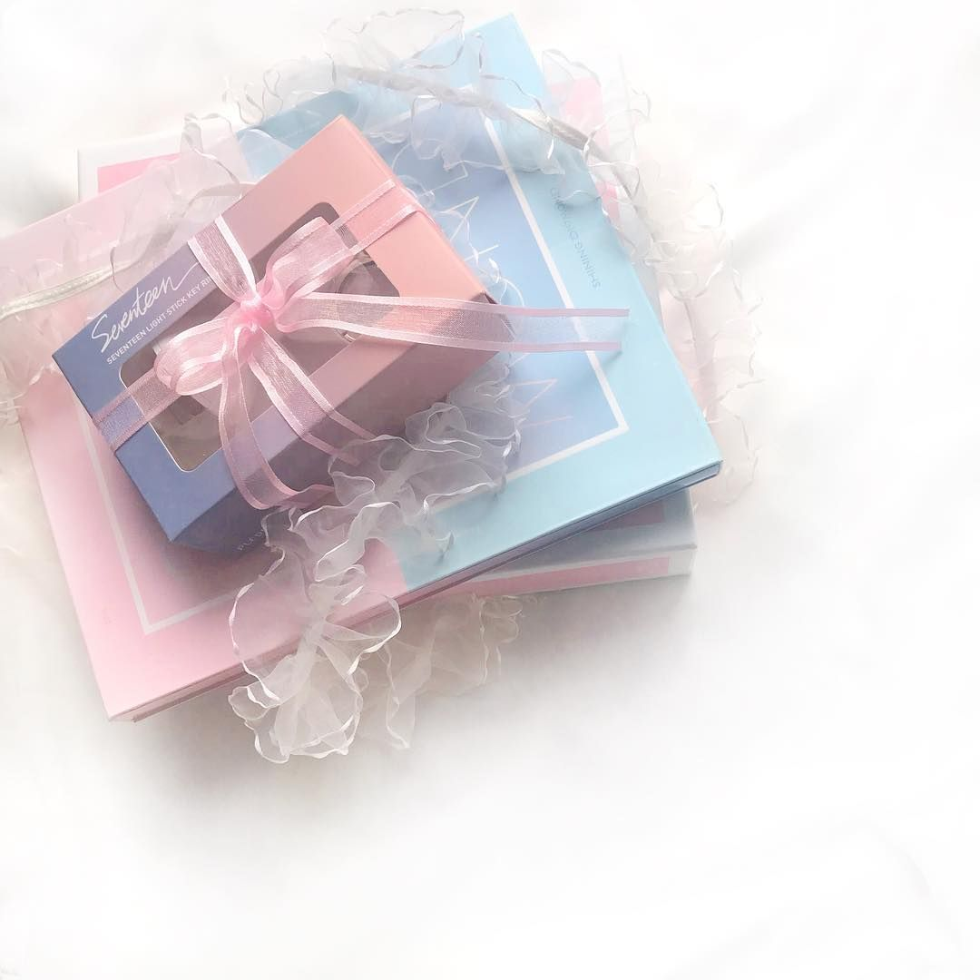 ig: __8846.svt | Kpop merch, Kpop aesthetic, Rose quartz serenity