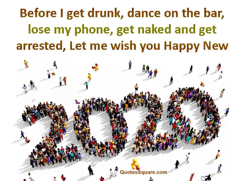 Bad Jokes New Year 2020 Funny Wishes New Year Jokes Happy New Year Pictures Funny Christmas Jokes