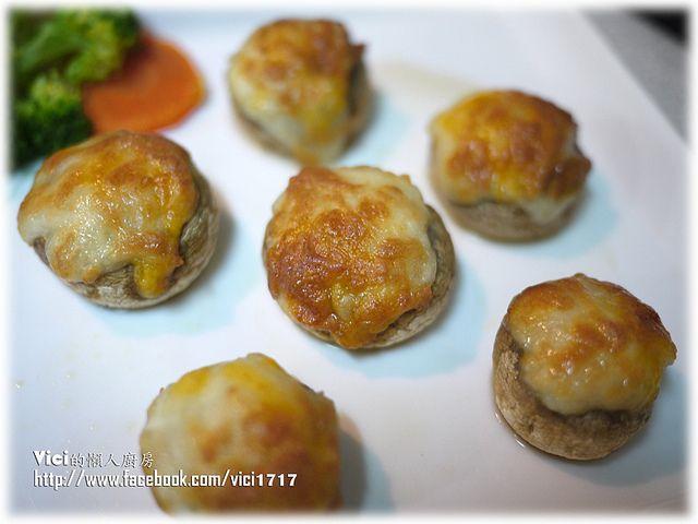 Pin on Asian Dinner Ideas