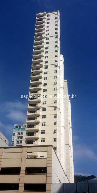 Espaço Imobiliário - Apartamento para Venda em Juiz de Fora