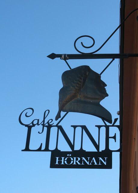 Café Linne