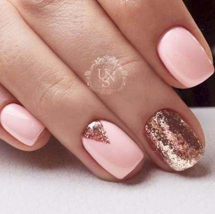 new nails holiday summer fun 27 ideas nails holiday