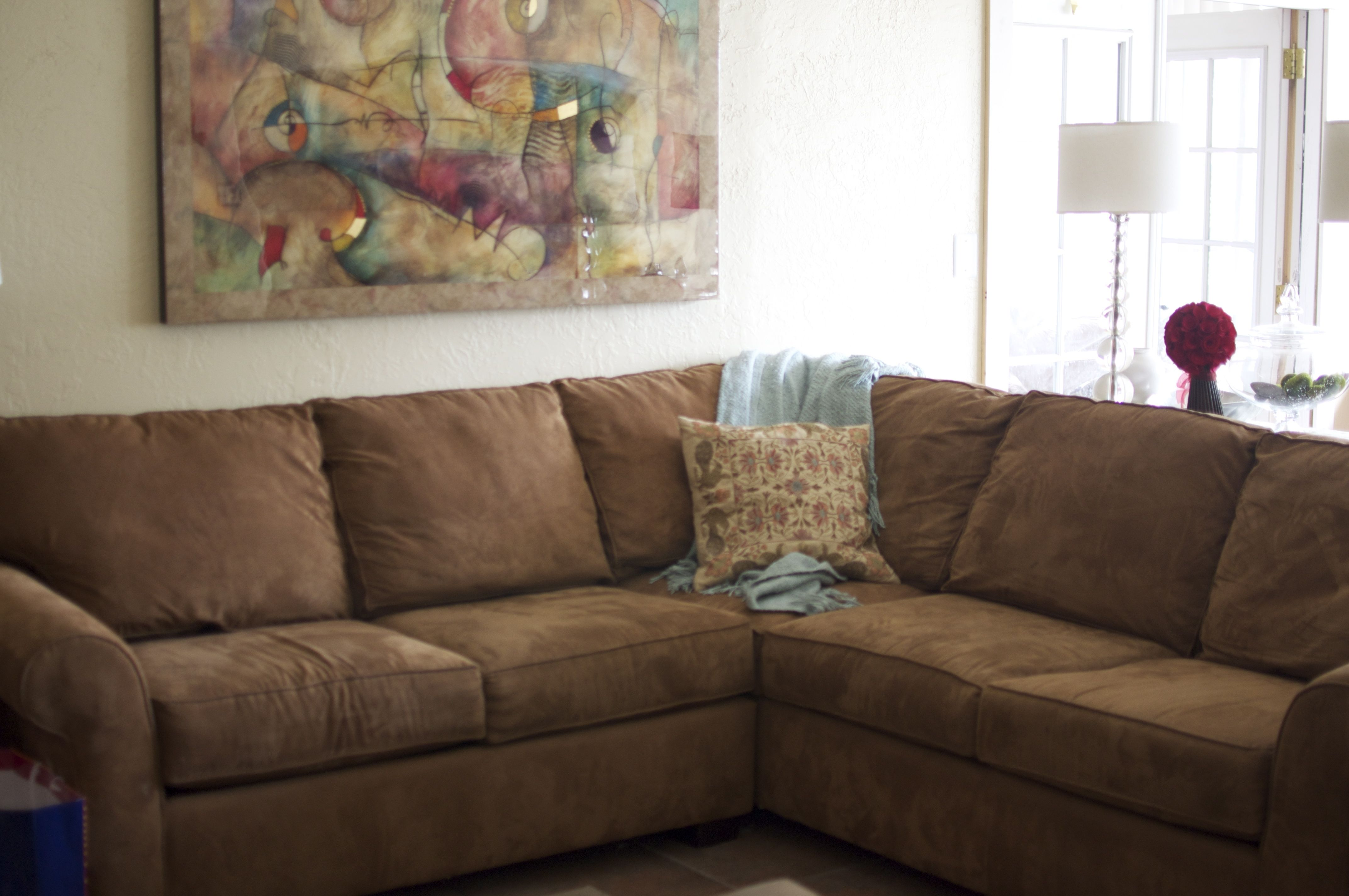 Craigslist Houston Tx Furniture By Owner Couches For Sale