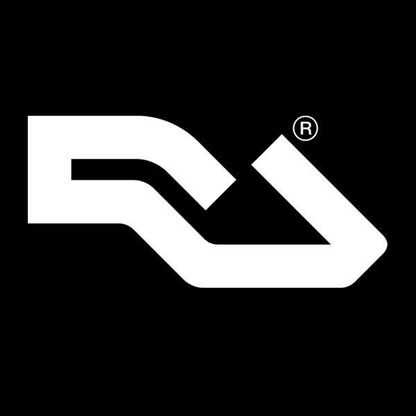 Resident Advisor  Logo Design  Logos    Logos