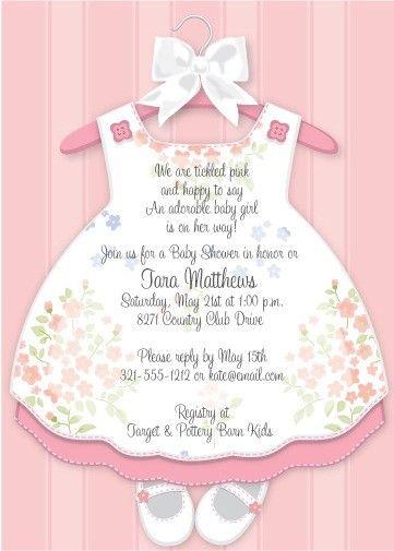 Tarjetas De Baby Shower : tarjetas, shower, Florida, Insurance, Quotes?, Tarjetas, Shower,, Invitaciones, Baby,, Shower, Niña