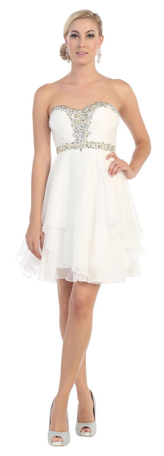 Short prom plus size homecoming cocktail dress formal