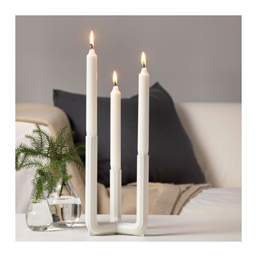 Shop For Furniture Home Accessories More Ikea Ps Ikea Candle Decor