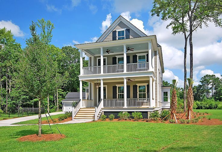 Nothing better than double porches for a swing, sweet tea, and summer relaxation...,  #double... #relaxingsummerporches Nothing better than double porches for a swing, sweet tea, and summer relaxation...,  #double...,  #double #Porches #relaxation #relaxingsummerporches #Summer #Sweet #Swing #tea #relaxingsummerporches