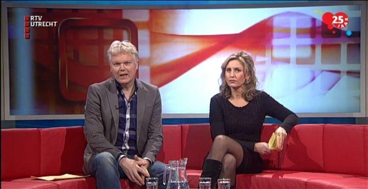 mari carmen oudendijk   tv presenters