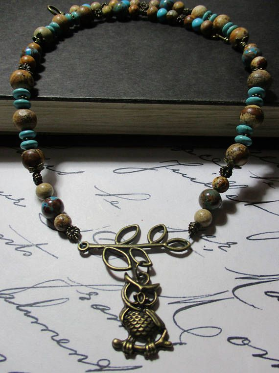 Bohemian Jewelry Boho Earrings Boho Dangle Earrings | Etsy