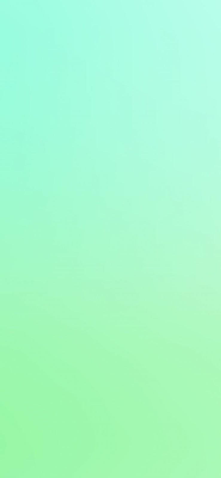 Iphone 11 Wallpaper Cool Pastel Blur Gradation Mint Green Iphone X 768x1663 Ombre Wallpaper Iphone Pink Ombre Wallpaper Blue Wallpaper Phone