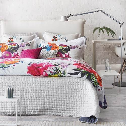 hottest duvet shop summer floral s on lillian full sales navy queen cover