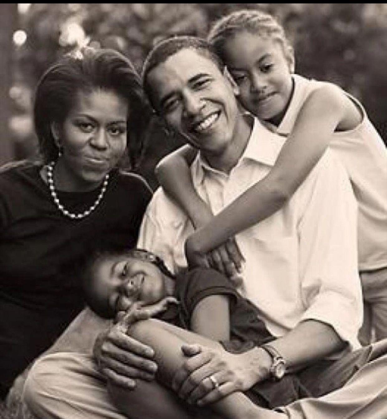 Pin by Enchante\' on Enchante\' Obama\'s: \