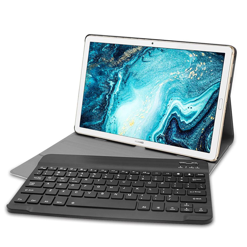 Case For Huawei Mediapad M5 Lite 10 1 10 In 2020 Huawei Huawei Case 10 Things