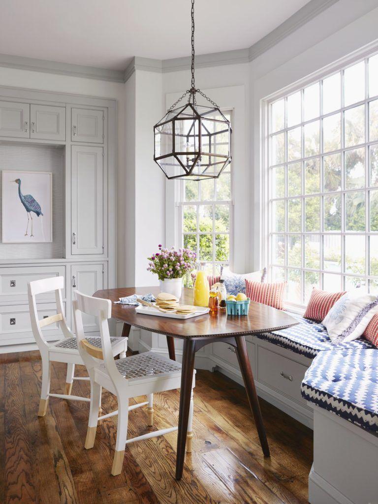 Interior Interior Design Kitchen Nook Lighting Ideas Awesome Uncategories Dining Room Nook Ideas Window Seat