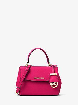 Crossbody Bags | Women's Handbags | Michael Kors Canada