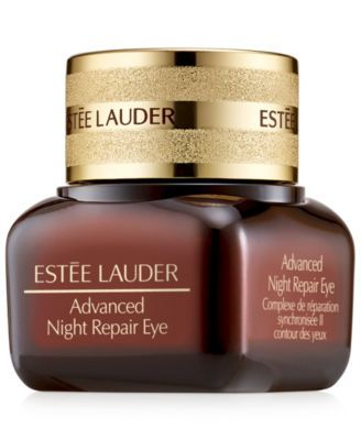 Estee Lauder Advanced Night Repair Synchronized Recovery Complex Ii Eye Macys Estee Lauder Advanced Night Repair Estee Lauder Skin Care Advanced Night Repair