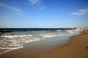 East Matunuck State Beach Each Summer For Several Years My Dad Would A House All Of Us We Had Lot Fun Times At