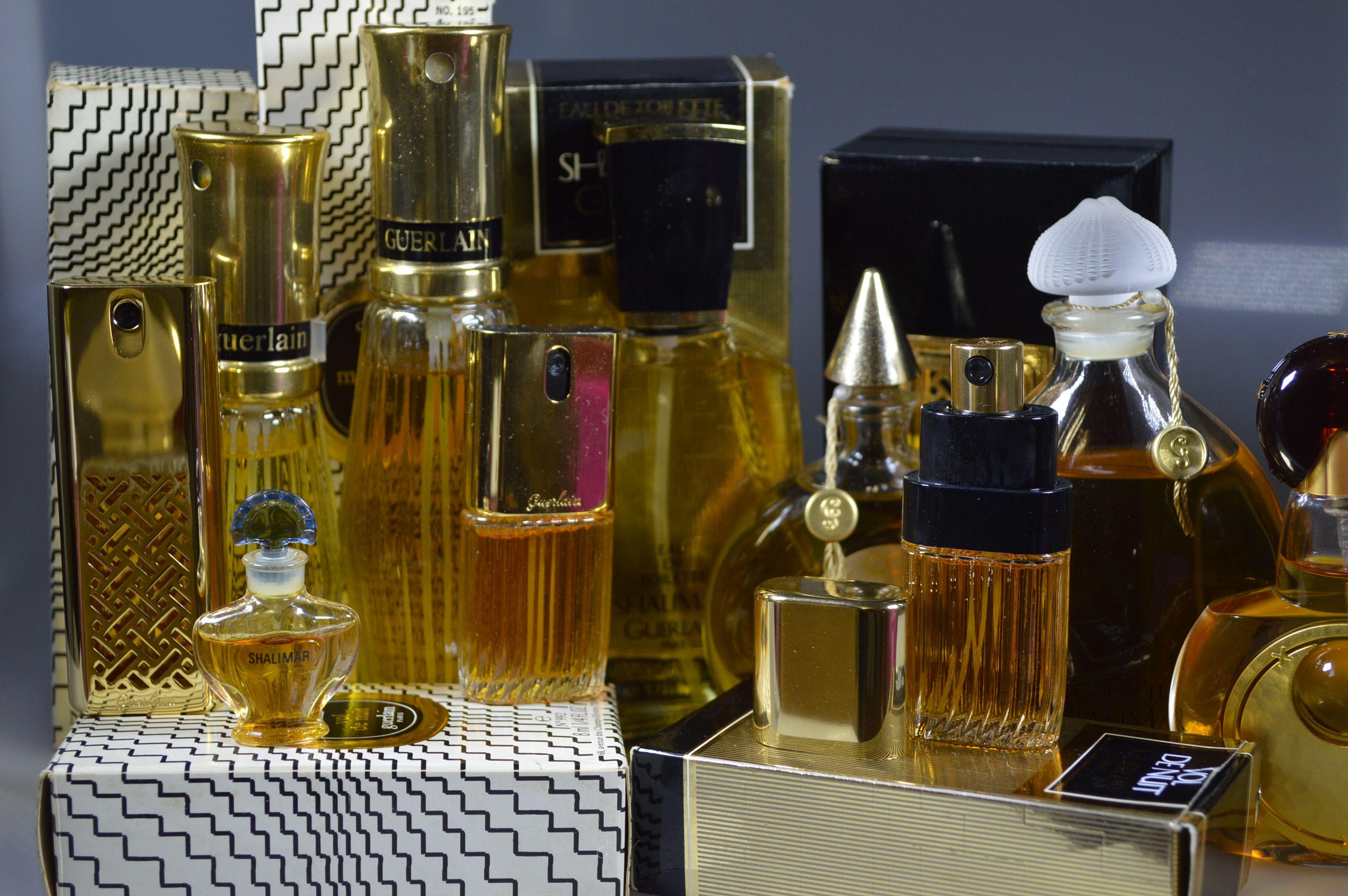 авито самара парфюм Caron