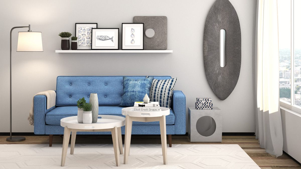 Shop Our Kids Rooms Department To Customize Your Eclectic