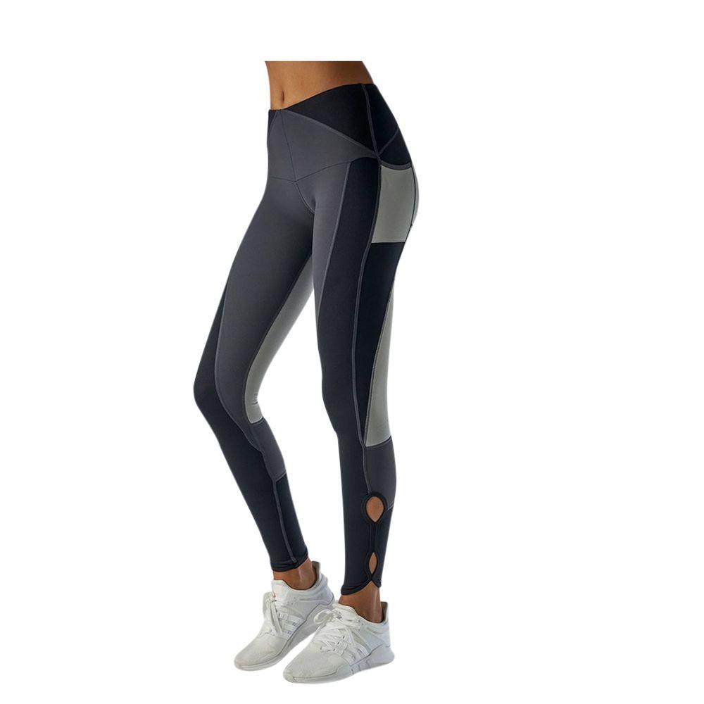 Custom Leggings - Design Your Own leggings with full flexibility