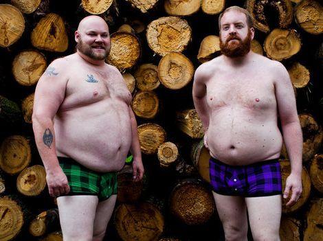 Schwule Männer Fotos