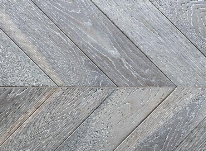 Fougeres French Oak Chevron Parquet Wood Floors Francois Co My