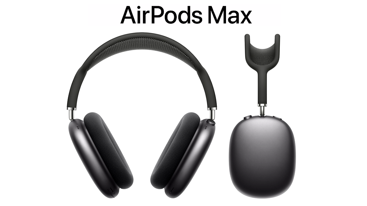 Airpods Max Sky Blue Apple Products New Headphones Stuff To Buy