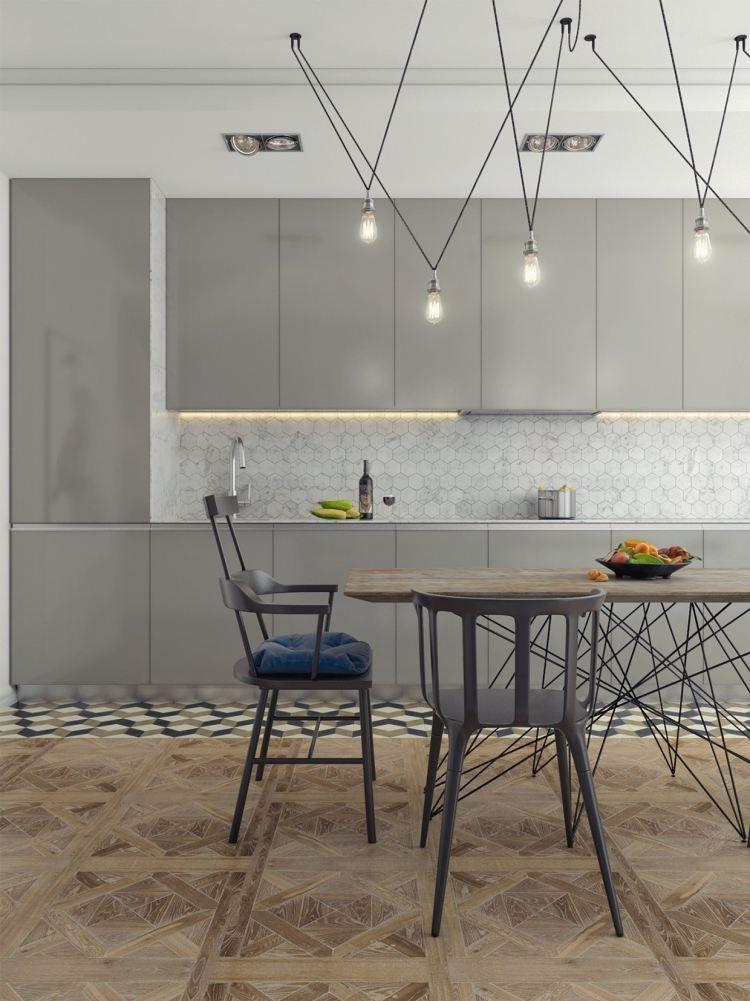 /eclairage-pour-cuisine-moderne/eclairage-pour-cuisine-moderne-23