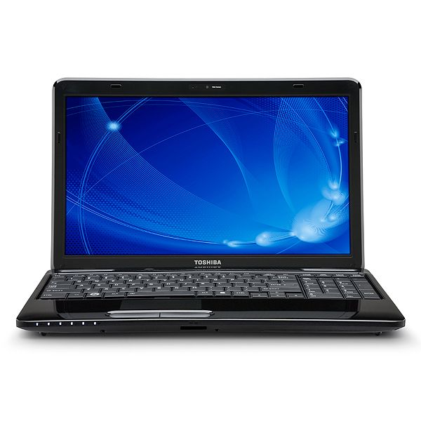 a26a4aa887269 Toshiba Satellite L655D-S5109 Notebooks