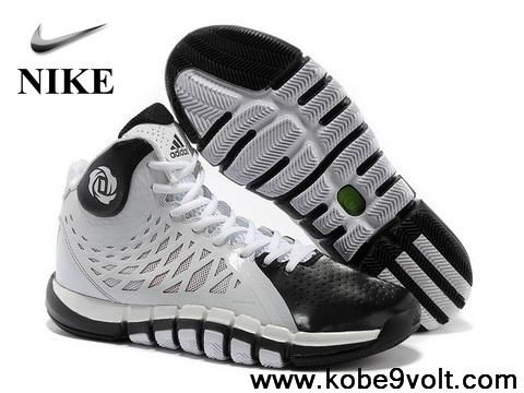 ca3e9a23eb04 Fashion Q33230 White Metalsilver Adidas Derrick Rose 773 II Basketball  Shoes Store