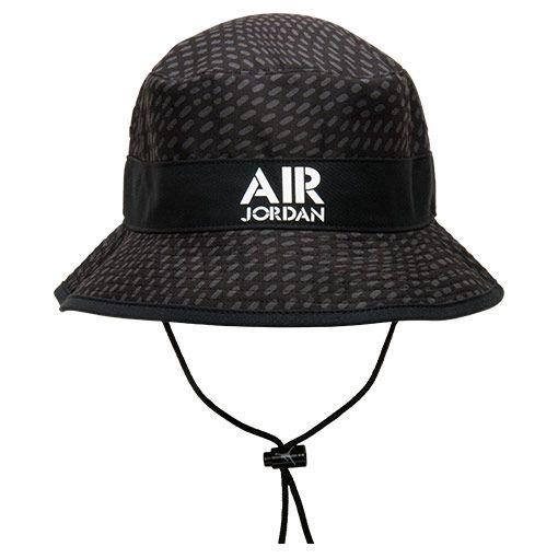 22d90126db764 ... get jordan bucket hats google search b9d14 b18f9