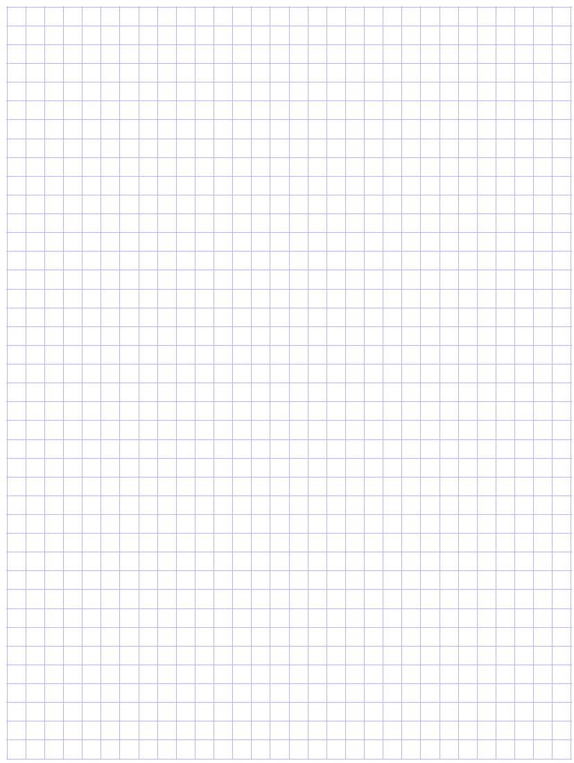 Printable graph paper for designing quilts Stuff I want to make Pinterest Graph paper ...