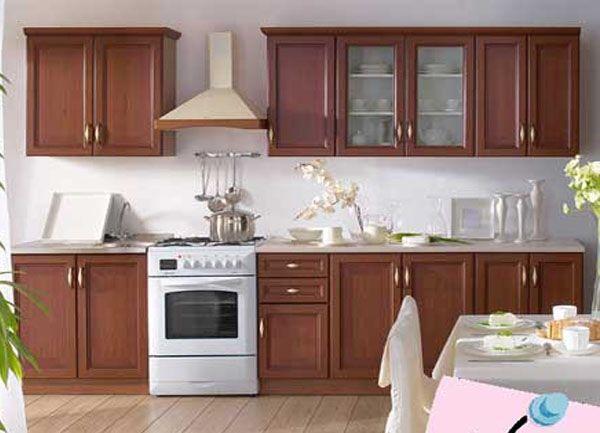 цветове на плоскости за кухни - Google Търсене