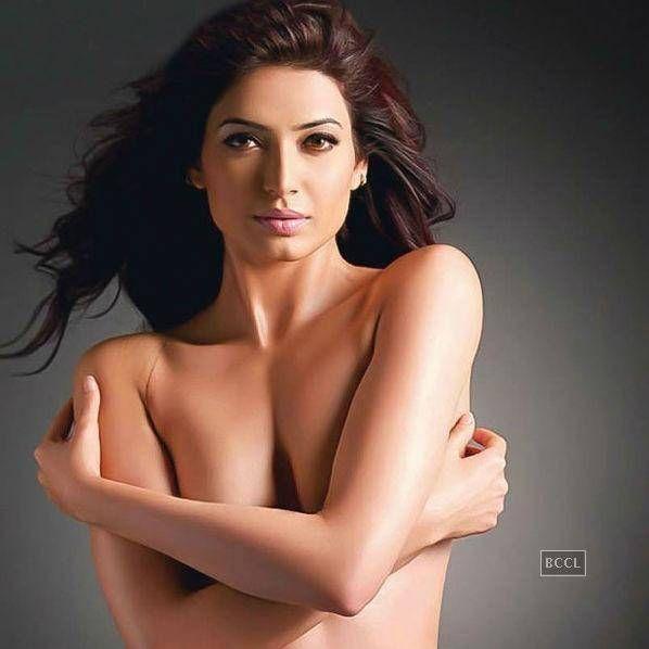Pin By Pranav Arya On Actress Of Indian Television -8077
